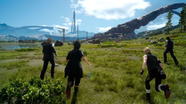 3129615-ffxv_tgs_screenshot_22