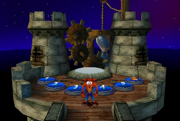 36715-crash_bandicoot_3_-_warped_u-16