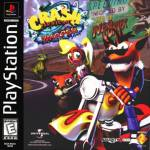 36715-crash_bandicoot_3_-_warped_u-2
