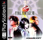 final_fantasy_8_ntsc-front
