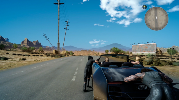 final_fantasy_xv_master_version_game_still_3_0