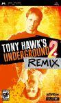 game_cover_thug2_remix_psp