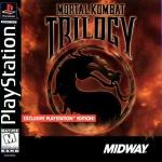 mortal-kombat-trilogy-usa-v1-1
