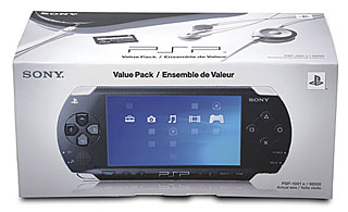 psp-launch-box-20050222002137116