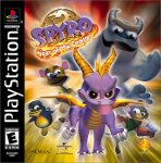 spyro_year_of_the_dragon