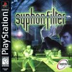 syphon-filter-usa-v1-1