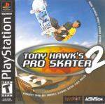 tony_hawks_pro_skater_2_cover