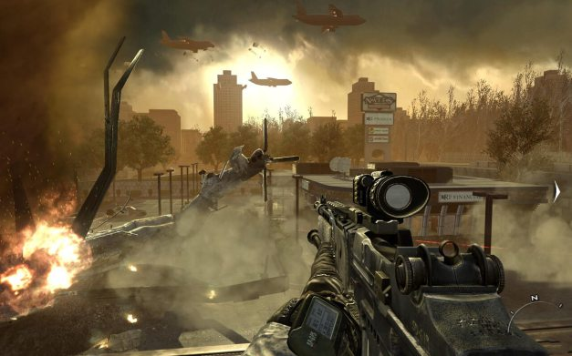 modern-warfare-2-gameplay