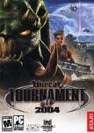 unreal_tournament_2004_coverart