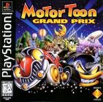 37207-Motor_Toon_Grand_Prix_[NTSC-U]-1