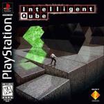 Intelligent_Qube
