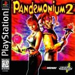 pandemonium-2-usa