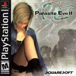 Parasite_Eve_II_Coverart