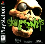 skullmonkeys-usa