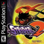 strider2-coverpsxu
