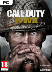 call_of_duty_wwii_pc_eu_cover