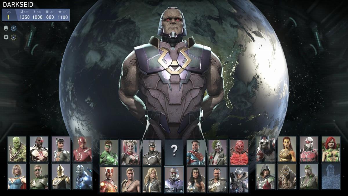 injustice-2-xbox-one-darkseid-02
