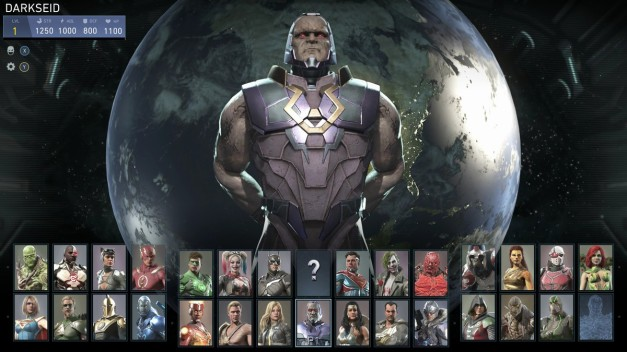 injustice-2-xbox-one-darkseid-02