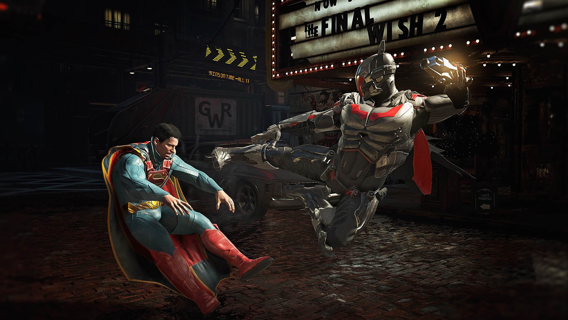 injustice_2_screenshot_1__1