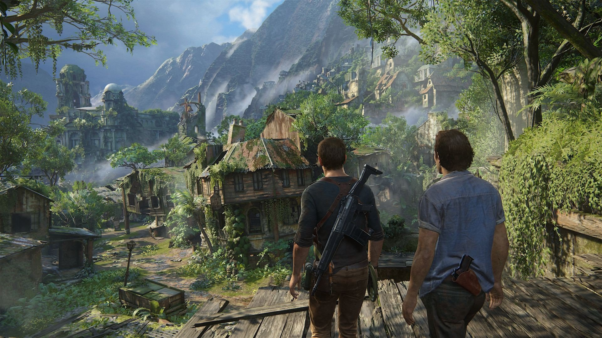 Uncharted-4-Chapter-14-03