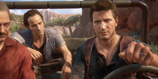 uncharted-4-trailer
