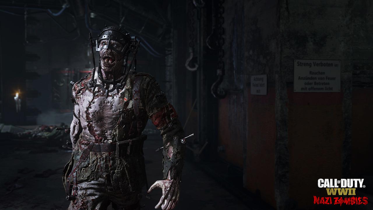 Zombies_CC_3