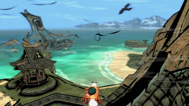 Okami_HD_screens02