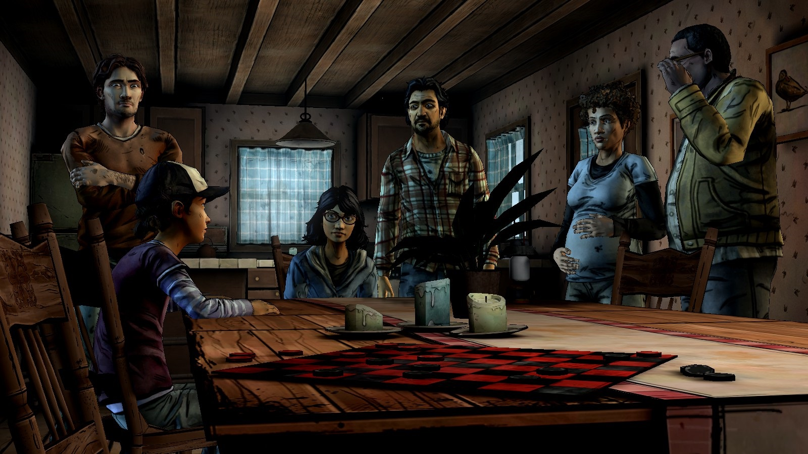 Walking-Dead-S2-Screenshot-01