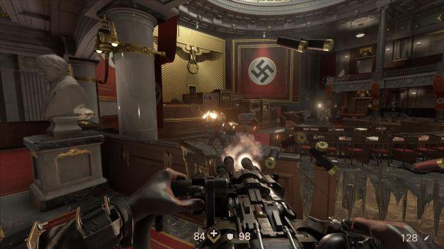 Wolfenstein-2-4