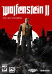 wolfenstein_ii_the_new_colossus_pc_cover_1