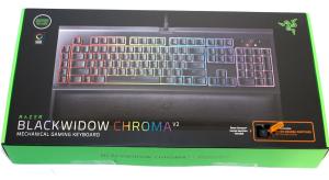 Razer-Blackwidow-Chroma-V2_1