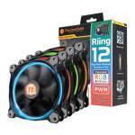 Thermaltake-Riing-12-RGB-120mm