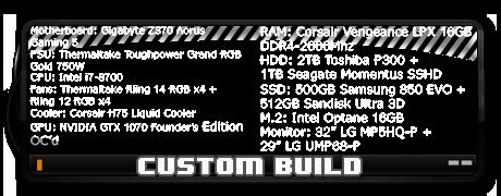 Newbie Guides: PCSX2 1 5 0 (PS2 Emulator) {Updated 03/11/2018