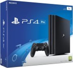 playstation-4-ps4-pro-1-sony-na-original-imaer7uyef5xpc48
