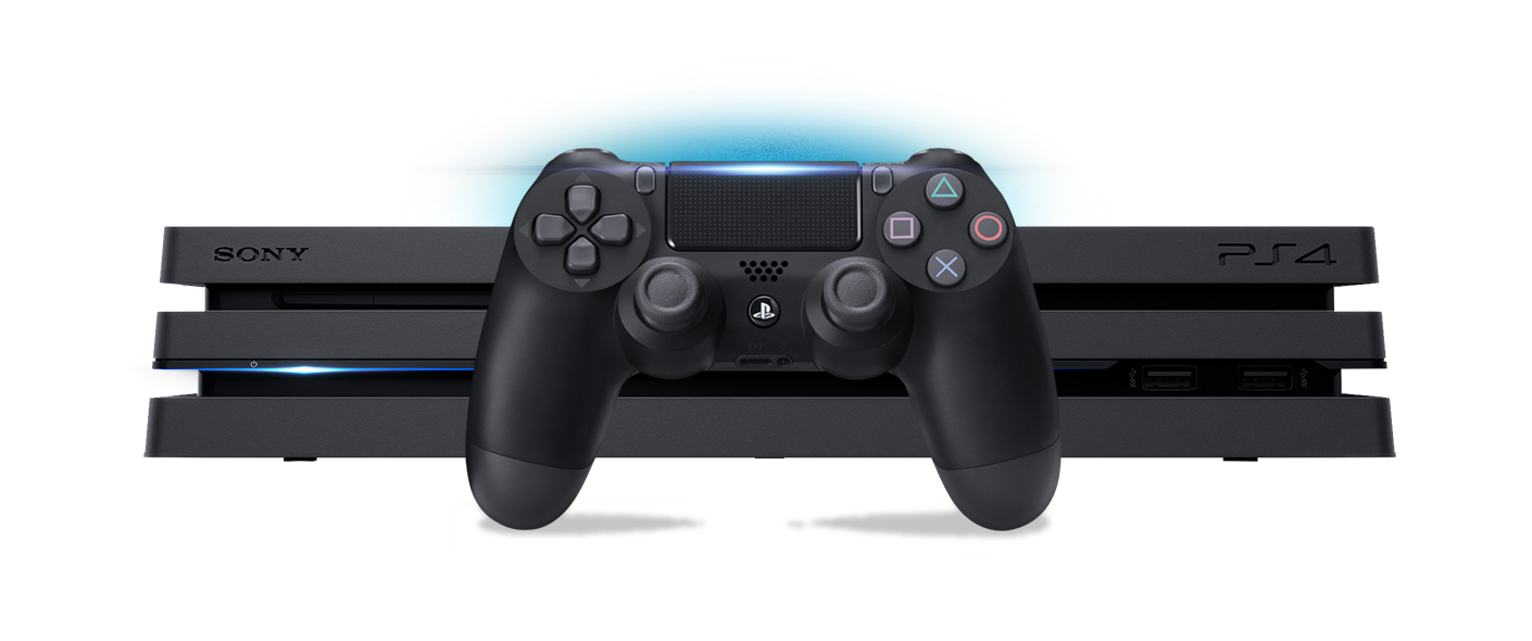 ps4-pro-lead-image-console-01-eu-19sep17