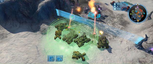 Halo-Wars-03-A-Wall-Divides-Us