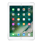 1-featured-content-ipad-icon_2xpng