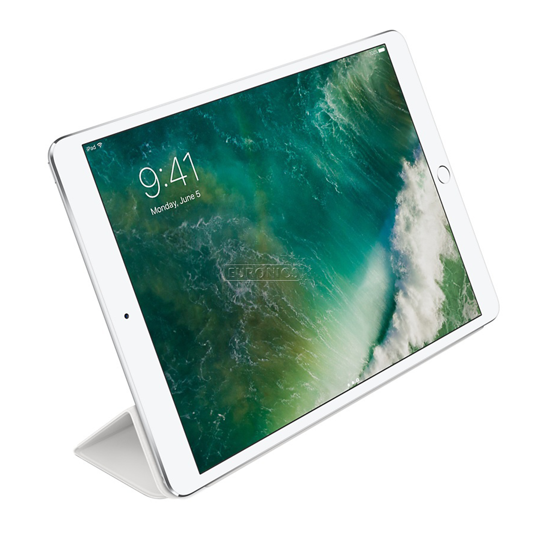 172229-ipad-pro-smart-cover-white-2