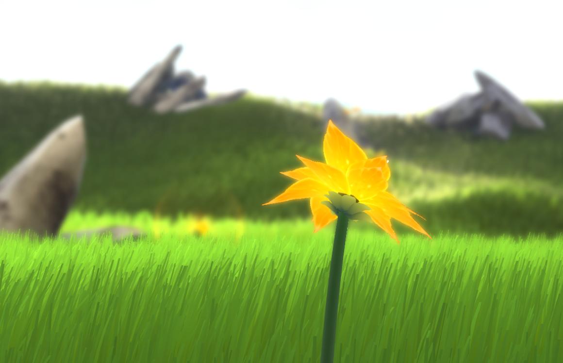 bpsite_flower_ps4