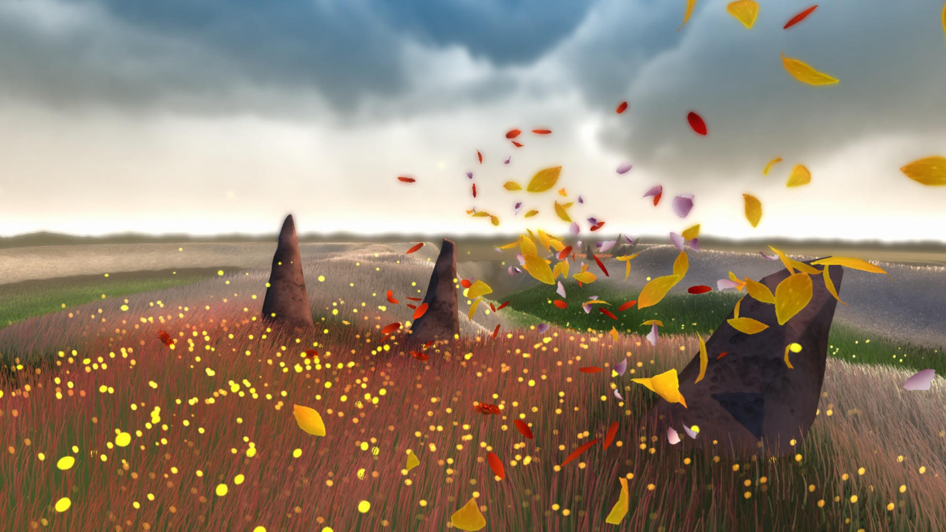 Flower-PS-Vita-04