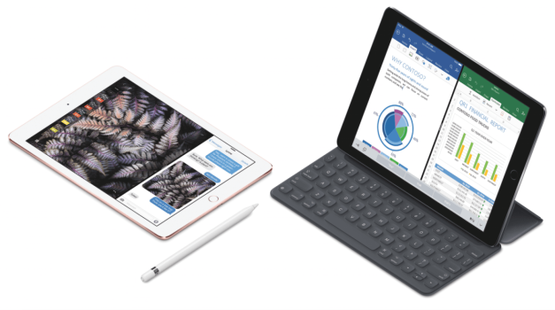 ipad-pro-smart-keyboard-1200x670