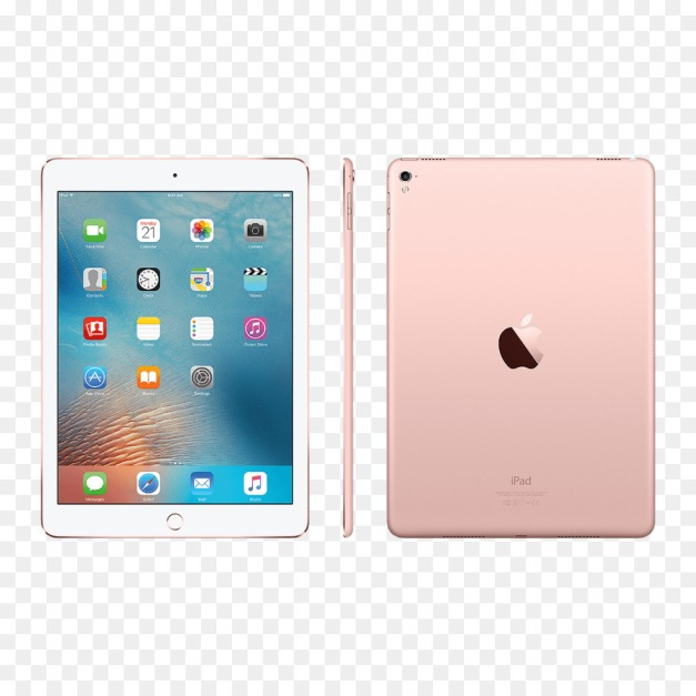 kisspng-apple-ipad-pro-9-7-iphone-x-apple-ipad-pro-12-9-apple-105inch-ipad-pro-5b19ac5b4c9300.4459270115284091793137