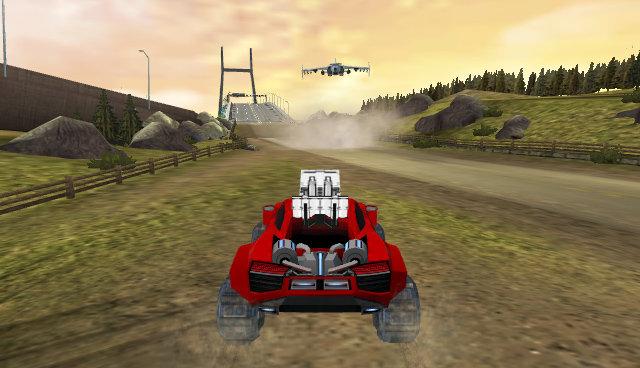 psv-game-6098-ss2