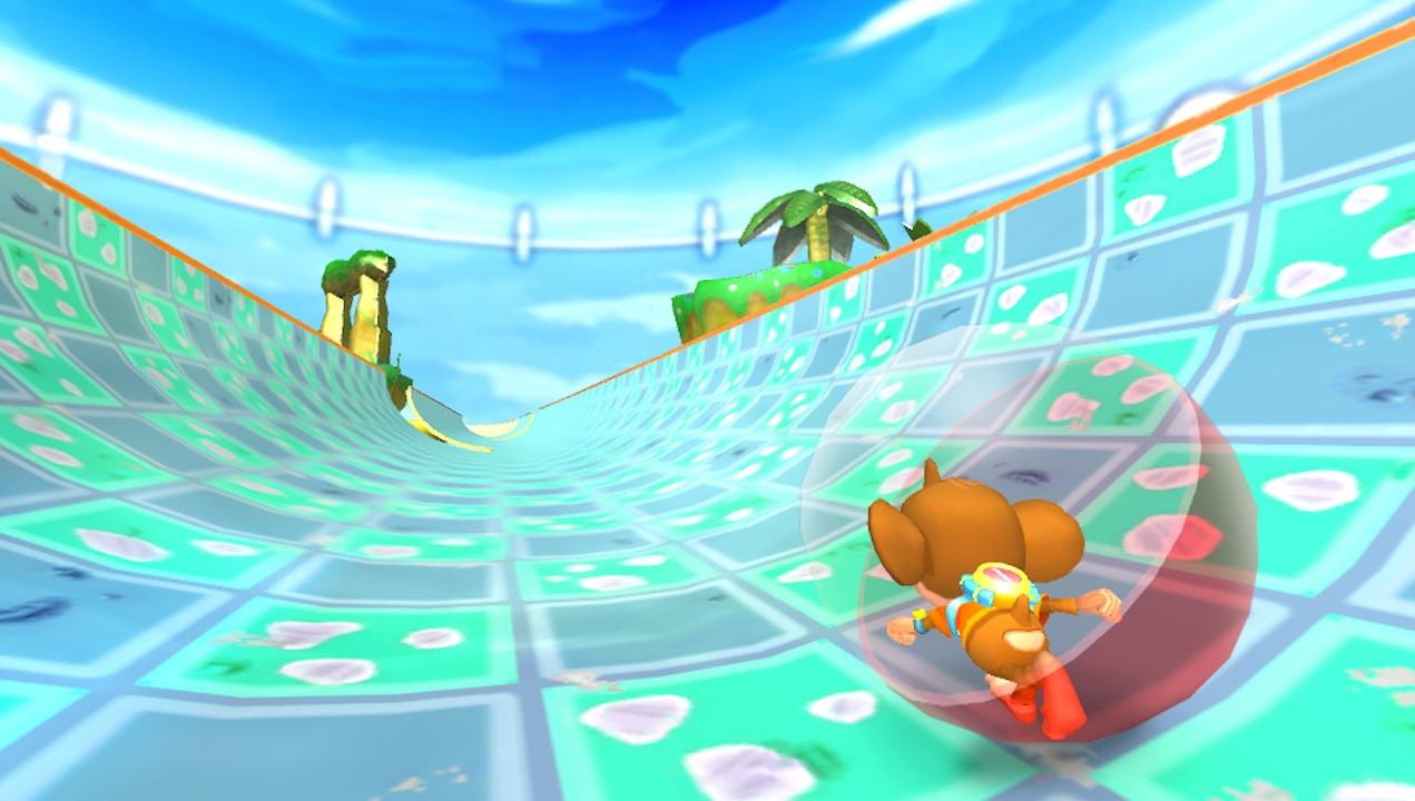 super_monkey_ball_banana_splitz_new_screenshot_02