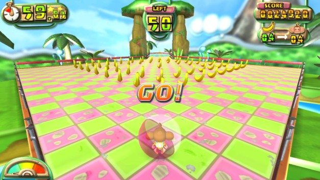 super_monkey_ball_banana_splitz_new_screenshot_023