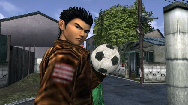 460303-shenmue_interview
