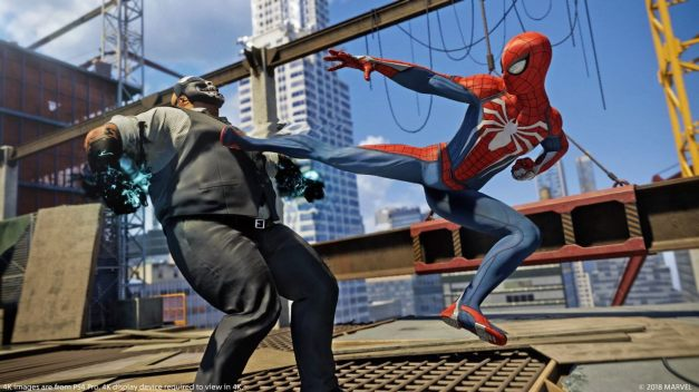 spiderman-ps4_1536737117346