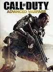 220px-Advanced_Warfare