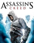 220px-Assassin's_Creed
