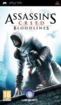 220px-Assassin's_Creed_Bloodlines
